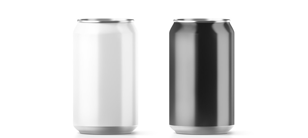 Mega losses forecast if plain packaging comes to the beverage industry