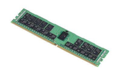Advantech SQRAM DDR4 2666 server memory