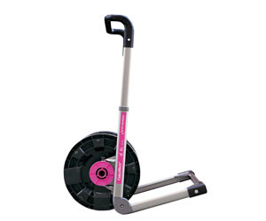 Trolley 300 reel cmyk 28ps 29