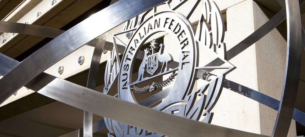 AFP calls for multimedia role input