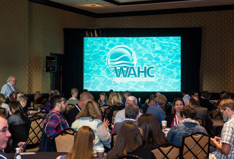 Wahc 20save 20the 20date 2018