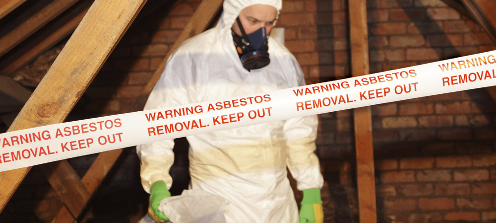 Handbook launched for better asbestos awareness and management