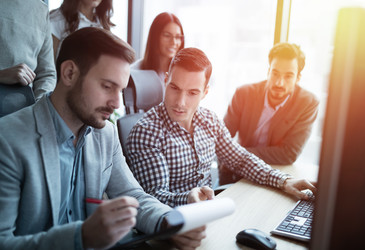 IT education providers must step up: new survey