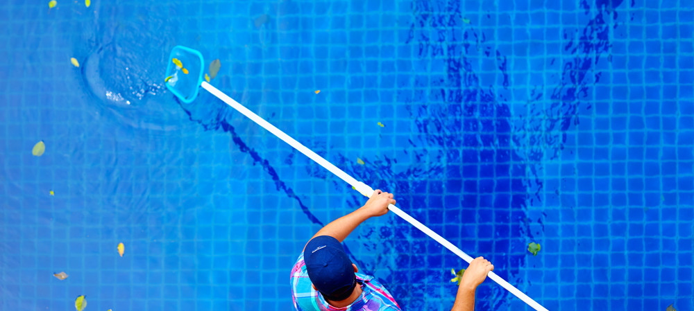 Pool technicians: how to futureproof your job