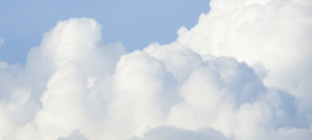 DTA releases Secure Cloud Strategy