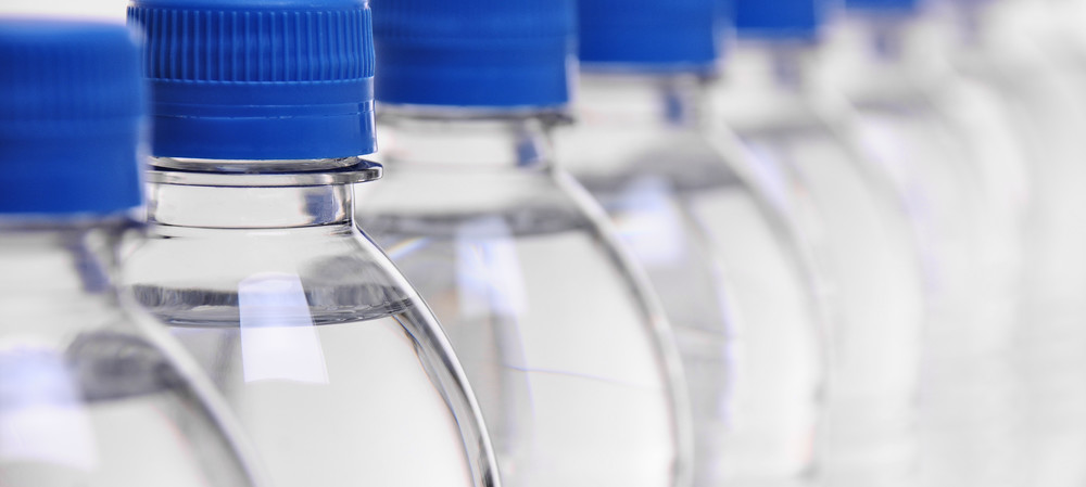 What the Cape Town water crisis means