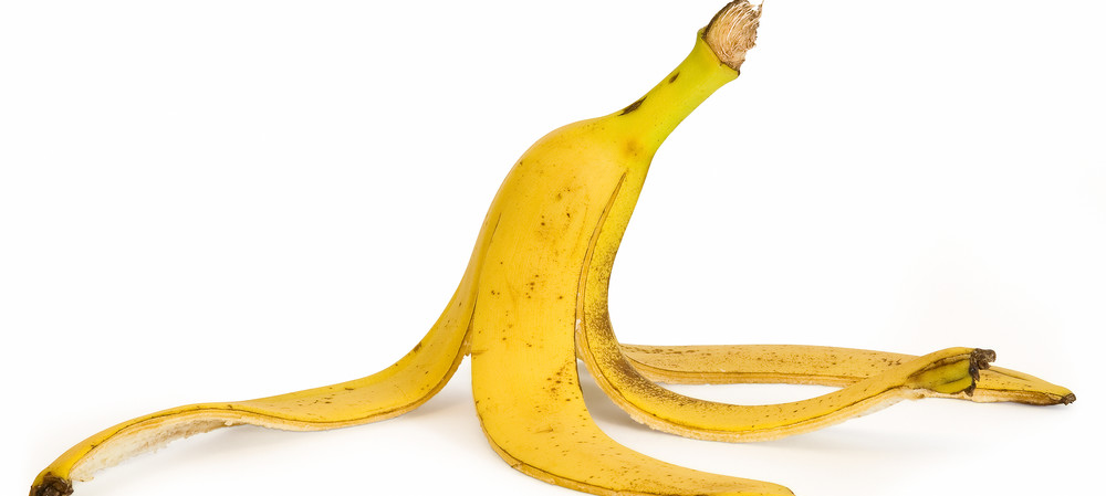 Panama disease confirmed on third Queensland banana farm