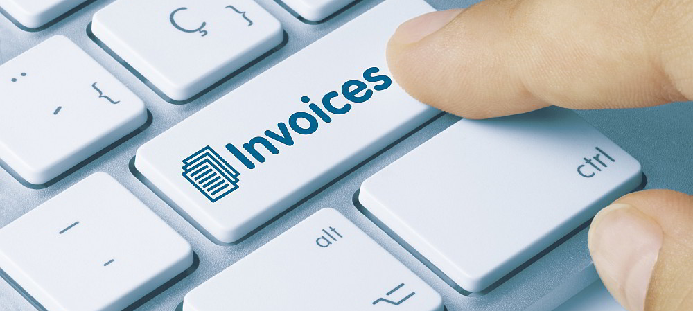 Toowoomba to go paperless for rates and water bills