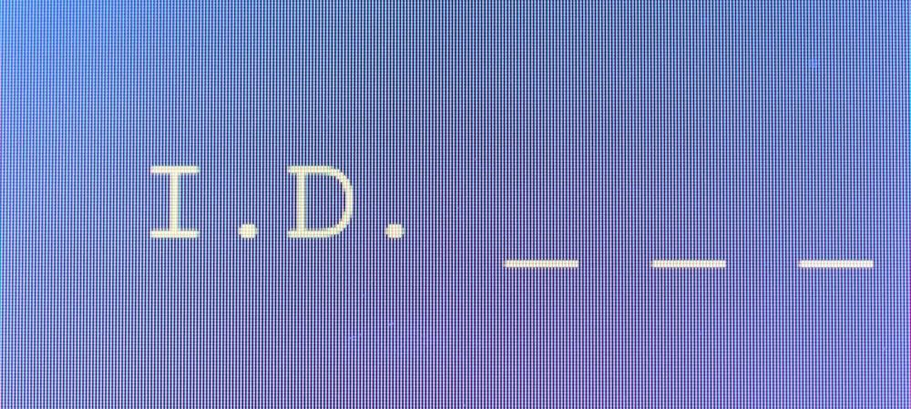 DTA releases Trusted Digital Identity framework