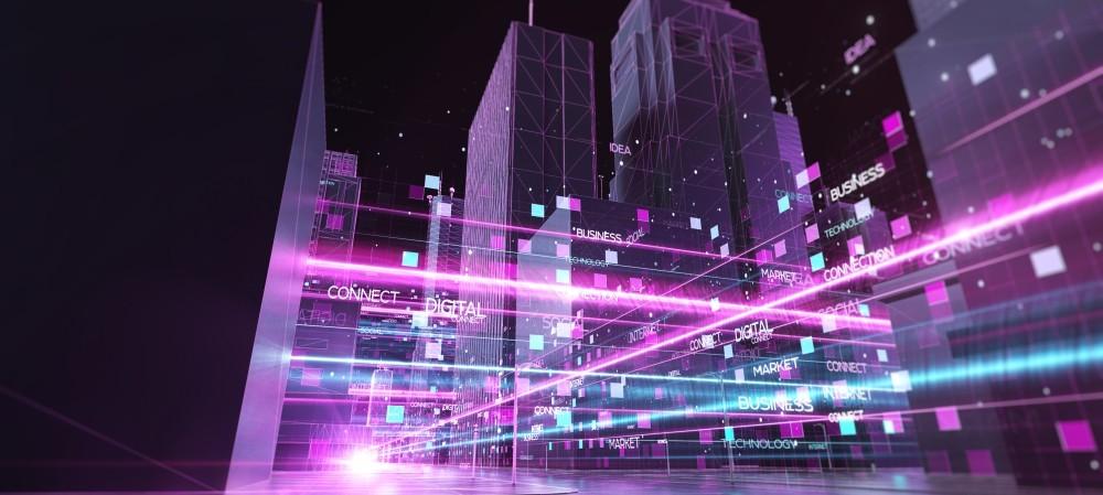 Consult Australia, SCCANZ publish smart city guide
