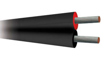 Prysmian Slim Solar Twin PV solar cables