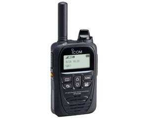 Ip501h 28ps 29