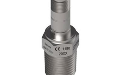 Dytran Model 2006M1 IEPE acoustic pressure sensor