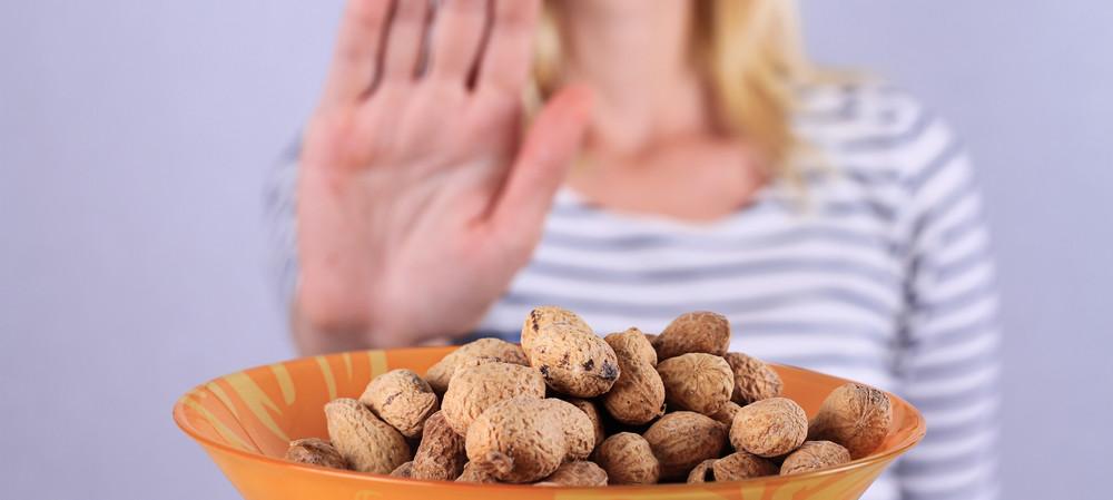 More accurate food allergen screening method