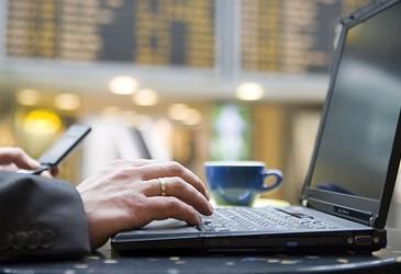 Pilot program to fix skilled visa problem