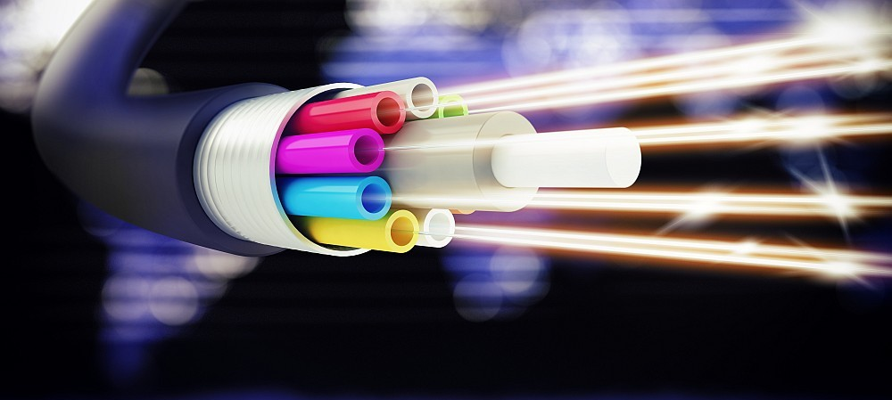 Broadband prices fell 9.4% in 2016–17