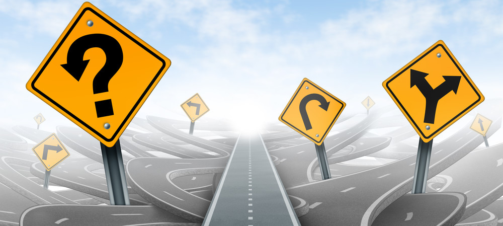 The road to reproducible research