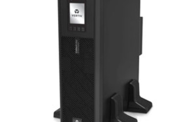 Vertiv Liebert ITA2 uninterruptible power supply