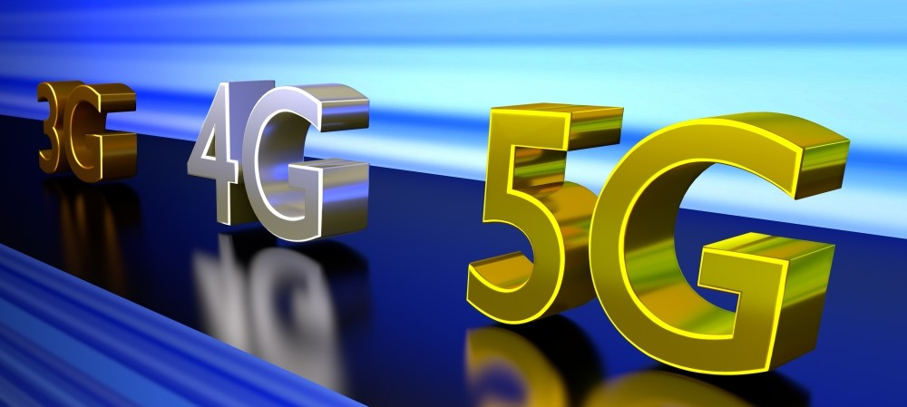 5G is set to disrupt test processes