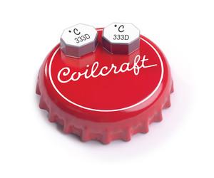 Coilcraft lpd8035v photo