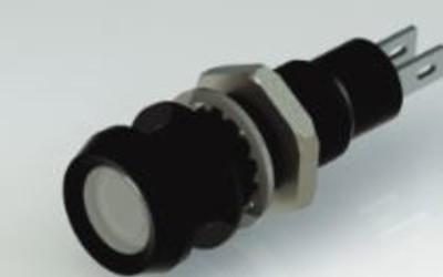 Marl 377 EMC Series LED panel indicators