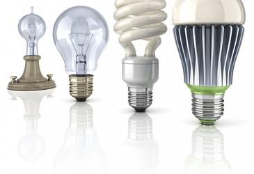 New regulatory approach for LED lighting