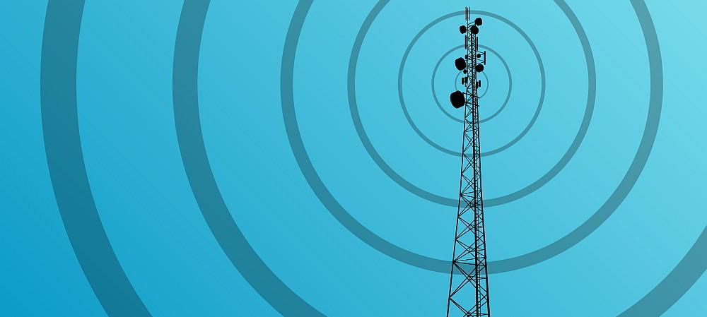 Vodafone trials '4.9G' in Sydney's west