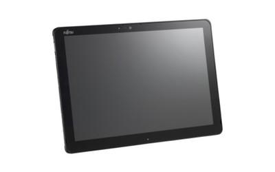 Fujitsu STYLISTIC V727 2-in-1 tablet