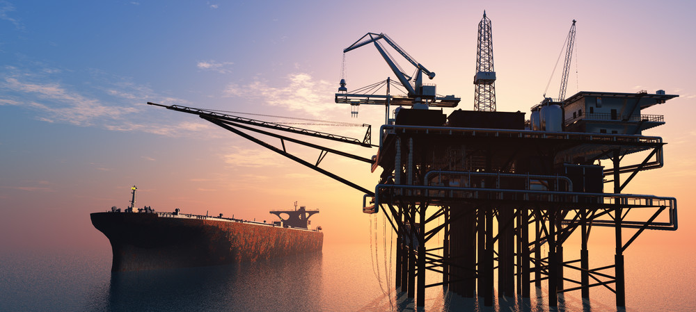 Revolutionising asset management in the oil and gas industry