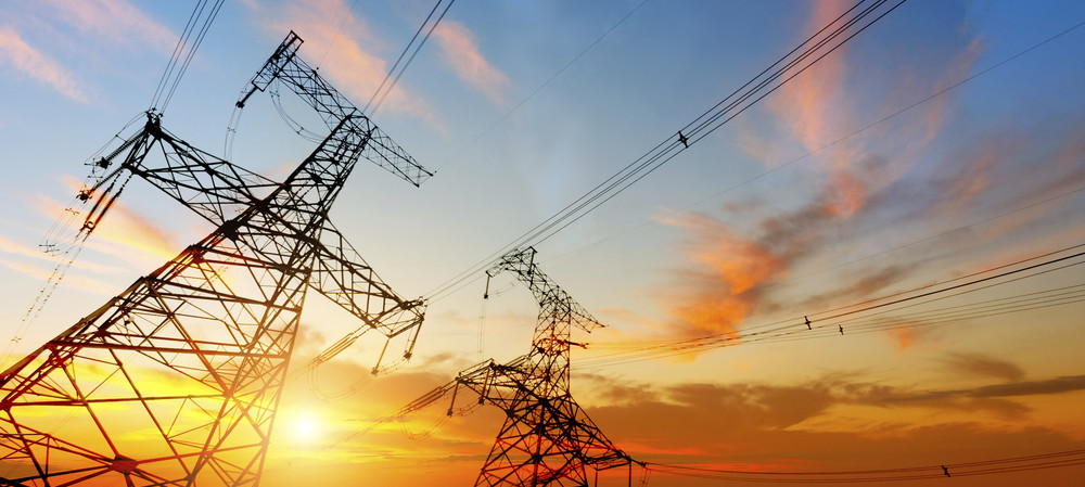 Finding faults in the electrical grid