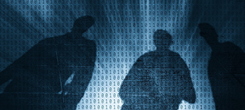 Chinese espionage group targeting telcos, defence companies