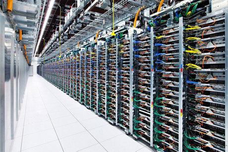 Big data for predictive analysis