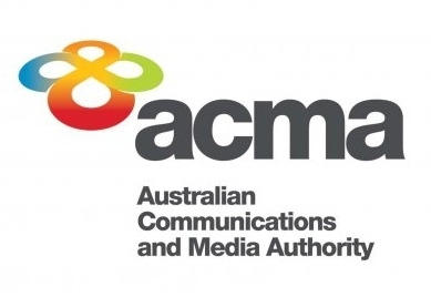 Acma logo thumb 400x275 79292