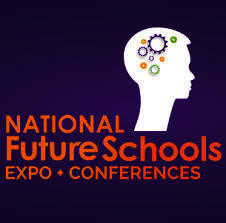 National futureschools 2016
