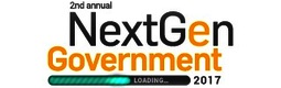 Nextgen government 2017 conference 320x100 logo