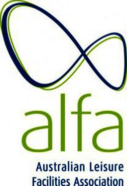 Alfa logo cmyk 206x300