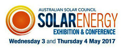 Solarconference2b