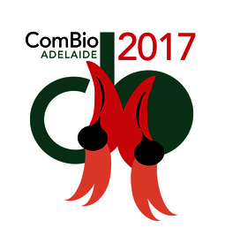 Combio2017 logo