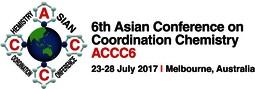 Accc6 logo