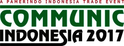 Cmmi17 logo 2x