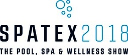 Spatex2018 logoonly original