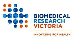 Biomedvic logo 2x