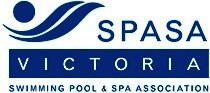 Spasavic logo