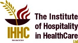 Institute of hospitality in health care