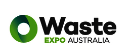 Wasteexpologo