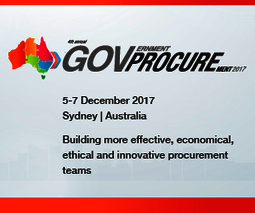 Govprocurement 2017 banner 300 x 250