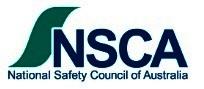 Nsca corporate logo website 140821