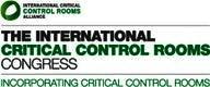 4028 critical control rooms congress 2017