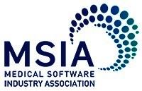 Msia logo 1