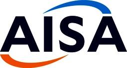 Aisa new logo colour rgb